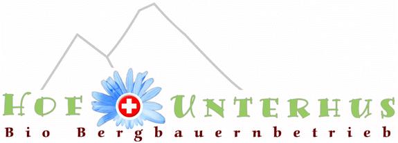 Hof Unterhus